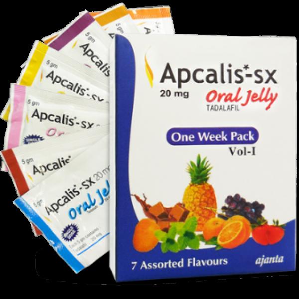 Γενικός Array για πώληση στην Ελλάδα: Apcalis SX Oral Jelly 20mg στο ηλεκτρονικό ηλεκτρονικό κατάστημα ψαριών azfreighters.com