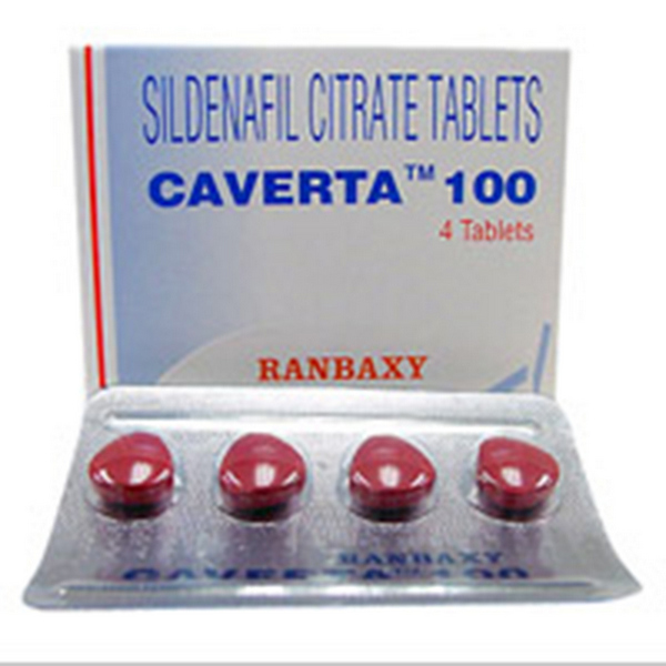 Γενικός Array για πώληση στην Ελλάδα: Caverta 100 mg στο ηλεκτρονικό ηλεκτρονικό κατάστημα ψαριών azfreighters.com