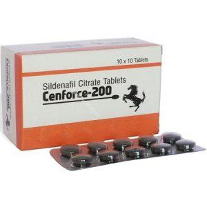Γενικός SILDENAFIL για πώληση στην Ελλάδα: Cenforce 200 mg στο ηλεκτρονικό ηλεκτρονικό κατάστημα ψαριών azfreighters.com