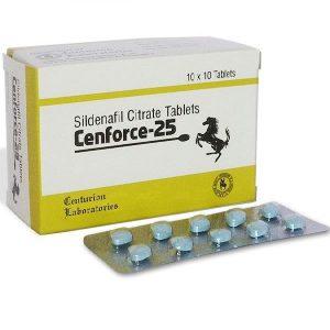 Γενικός SILDENAFIL για πώληση στην Ελλάδα: Cenforce 25 mg στο ηλεκτρονικό ηλεκτρονικό κατάστημα ψαριών azfreighters.com