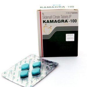 Γενικός SILDENAFIL για πώληση στην Ελλάδα: Kamagra 100mg στο ηλεκτρονικό ηλεκτρονικό κατάστημα ψαριών azfreighters.com