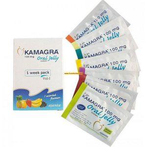 Γενικός SILDENAFIL για πώληση στην Ελλάδα: Kamagra Oral Jelly 100mg στο ηλεκτρονικό ηλεκτρονικό κατάστημα ψαριών azfreighters.com