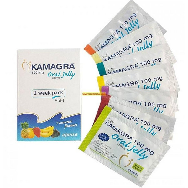 Γενικός Array για πώληση στην Ελλάδα: Kamagra Oral Jelly 100mg στο ηλεκτρονικό ηλεκτρονικό κατάστημα ψαριών azfreighters.com