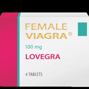 Γενικός SILDENAFIL για πώληση στην Ελλάδα: Lovegra 100 mg στο ηλεκτρονικό ηλεκτρονικό κατάστημα ψαριών azfreighters.com