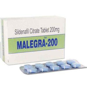 Γενικός SILDENAFIL για πώληση στην Ελλάδα: Malegra 200 mg στο ηλεκτρονικό ηλεκτρονικό κατάστημα ψαριών azfreighters.com