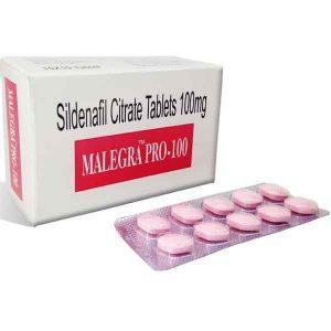 Γενικός SILDENAFIL για πώληση στην Ελλάδα: Malegra Pro 100 mg στο ηλεκτρονικό ηλεκτρονικό κατάστημα ψαριών azfreighters.com