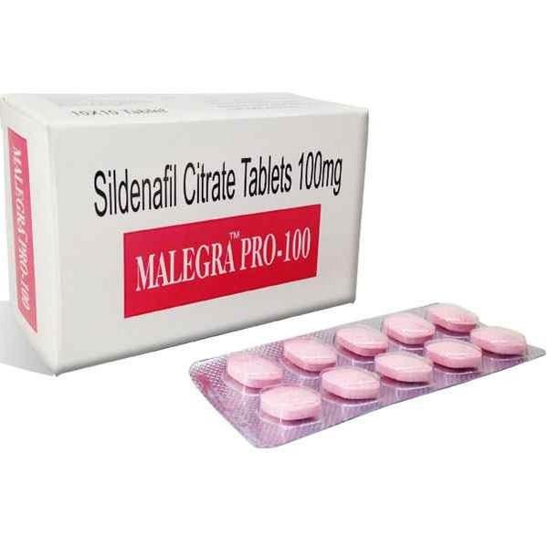 Γενικός Array για πώληση στην Ελλάδα: Malegra Pro 100 mg στο ηλεκτρονικό ηλεκτρονικό κατάστημα ψαριών azfreighters.com
