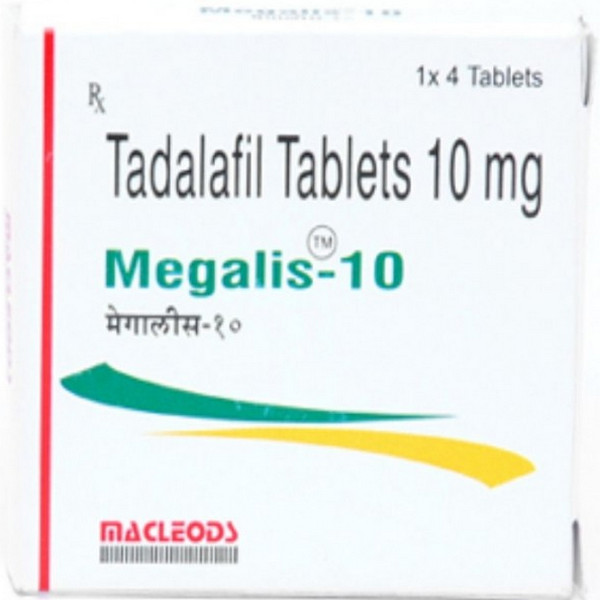 Γενικός Array για πώληση στην Ελλάδα: Megalis 10 mg στο ηλεκτρονικό ηλεκτρονικό κατάστημα ψαριών azfreighters.com