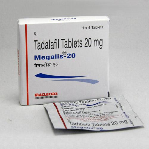 Γενικός Array για πώληση στην Ελλάδα: Megalis 20 mg στο ηλεκτρονικό ηλεκτρονικό κατάστημα ψαριών azfreighters.com