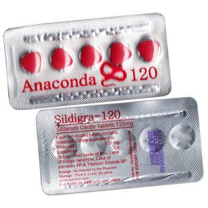 Γενικός SILDENAFIL για πώληση στην Ελλάδα: Sildigra 120 mg στο ηλεκτρονικό ηλεκτρονικό κατάστημα ψαριών azfreighters.com