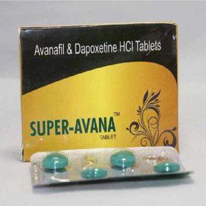 Γενικός AVANAFIL για πώληση στην Ελλάδα: Super Avana στο ηλεκτρονικό ηλεκτρονικό κατάστημα ψαριών azfreighters.com