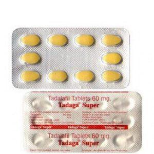 Γενικός TADALAFIL για πώληση στην Ελλάδα: Tadaga Super στο ηλεκτρονικό ηλεκτρονικό κατάστημα ψαριών azfreighters.com