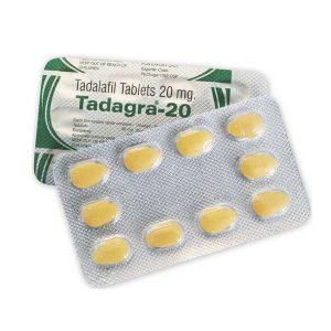 Γενικός TADALAFIL για πώληση στην Ελλάδα: Tadagra 20 mg στο ηλεκτρονικό ηλεκτρονικό κατάστημα ψαριών azfreighters.com