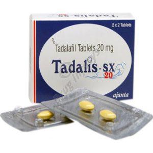 Γενικός TADALAFIL για πώληση στην Ελλάδα: Tadalis SX στο ηλεκτρονικό ηλεκτρονικό κατάστημα ψαριών azfreighters.com