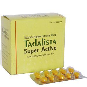 Γενικός TADALAFIL για πώληση στην Ελλάδα: Tadalista Super Active στο ηλεκτρονικό ηλεκτρονικό κατάστημα ψαριών azfreighters.com