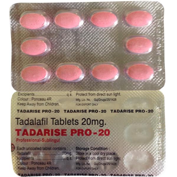 Γενικός Array για πώληση στην Ελλάδα: Tadarise Pro 20 στο ηλεκτρονικό ηλεκτρονικό κατάστημα ψαριών azfreighters.com