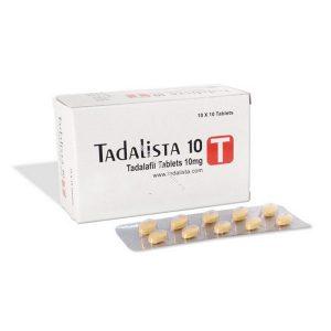 Γενικός TADALAFIL για πώληση στην Ελλάδα: Tadalista 10 mg στο ηλεκτρονικό ηλεκτρονικό κατάστημα ψαριών azfreighters.com