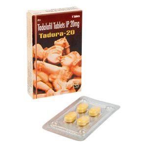 Γενικός TADALAFIL για πώληση στην Ελλάδα: Tadora 20 mg στο ηλεκτρονικό ηλεκτρονικό κατάστημα ψαριών azfreighters.com