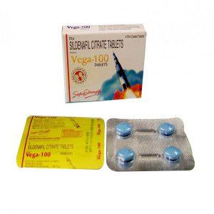 Γενικός SILDENAFIL για πώληση στην Ελλάδα: Vega 100 mg στο ηλεκτρονικό ηλεκτρονικό κατάστημα ψαριών azfreighters.com