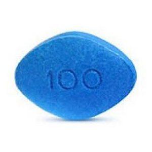 Γενικός SILDENAFIL για πώληση στην Ελλάδα: Viagra 100 mg Tab στο ηλεκτρονικό ηλεκτρονικό κατάστημα ψαριών azfreighters.com