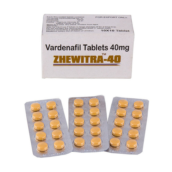 Γενικός Array για πώληση στην Ελλάδα: Zhewitra 40 mg στο ηλεκτρονικό ηλεκτρονικό κατάστημα ψαριών azfreighters.com