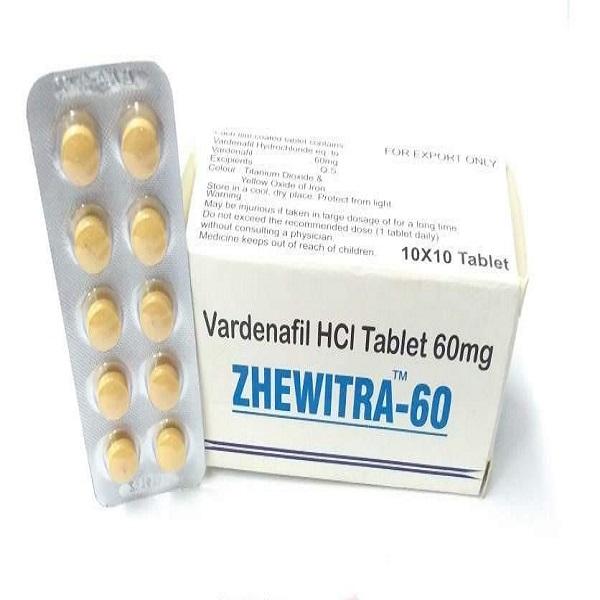 Γενικός Array για πώληση στην Ελλάδα: Zhewitra 60 mg στο ηλεκτρονικό ηλεκτρονικό κατάστημα ψαριών azfreighters.com